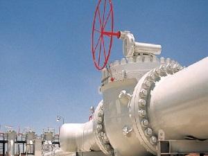 """Photo of اتفاق مبدئي لتوريد الغاز الطبيعي من """"اسرائيل"""" لمصر"""