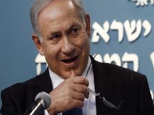 Photo of نتنياهو: من الصعب جدا منع وصول منفذي العمليات إلى الأماكن التي يريدونها