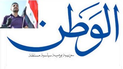 Photo of الجولان لن يكون إلا عربياً سورياً مهما طال ليل الاحتلال