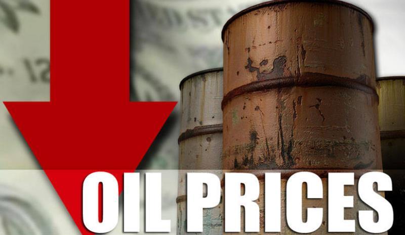 Photo of النفط دون ال 30 دولارا.. لأول مرّة منذ 12 عاما