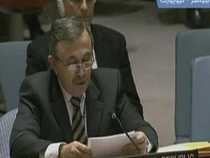 Photo of سورية تجدد مطالبتها العاجلة للأمم المتحدة ومجلس الأمن لإلزام الكيان الإسرائيلي بإطلاق جميع الأسرى السوريين