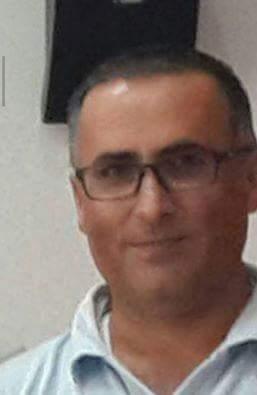 Photo of وفاة الشاب حكمت البطحيش من مسعدة
