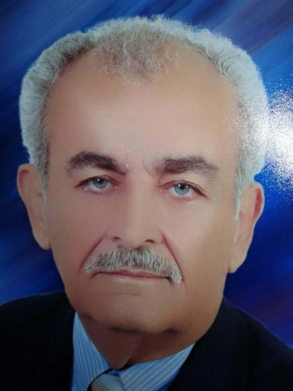 Photo of نعوة المرحوم ابو منير سليمان قاسم سماره