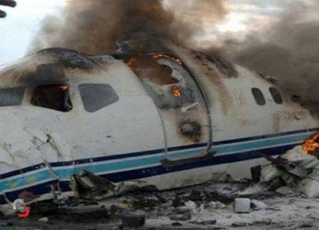 Photo of الأمن الروسي: الارهابي الذي وضع القنبلة داخل الطائرة الروسية موجود في تركيا