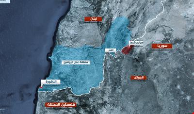 Photo of عملية حزب الله في مزارع شبعا… هل هذا هو الردّ أم بدايته؟