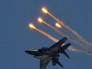 Photo of لبيد: المواجهة القادمة مع غزة ولبنان مسألة وقت