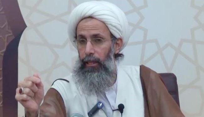 Photo of من هو الشيخ نمر النمر الذي أعدمته السعودية اليوم