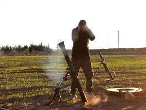 Photo of الجيش يحمي مواقعه في الشيخ مسكين ودير الزور… ويواصل التقدم في ريف اللاذقية الشمالي