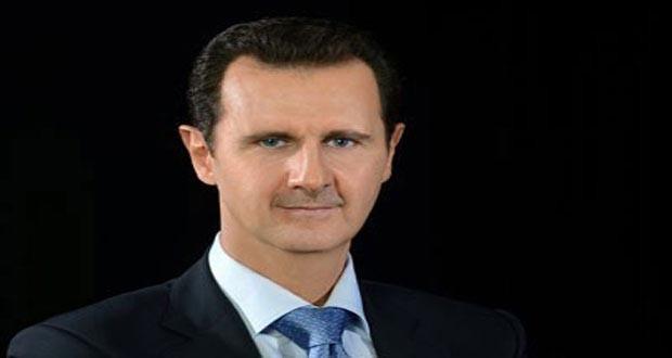 Photo of 13 نيسان انتخابات برلمانية في سورية