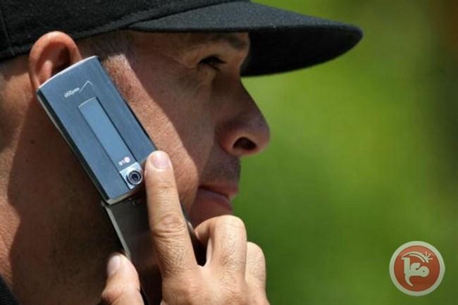 Photo of ما هي الهواتف الأكثر إرسالا لإشعاعات مضرة؟