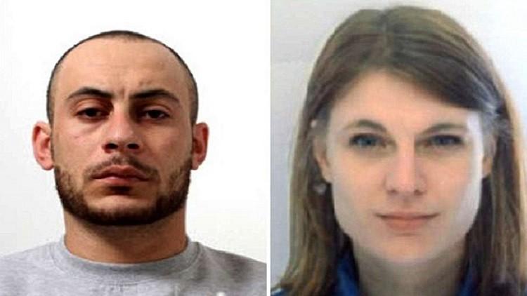 Photo of حارسة سجن سويسرية دفعها عشقها لسجين سوري إلى الهروب معه