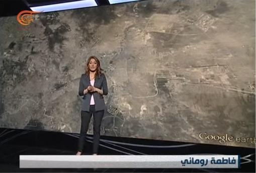 Photo of انعكاس تقدّم الجيش السوري على الخريطة الميدانية لحلب