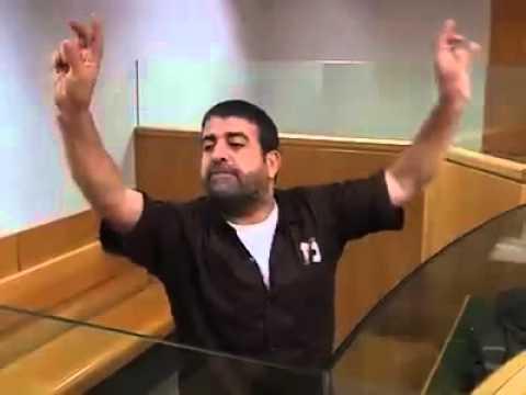 Photo of صدقي المقت يدخل عامه الثاني في الاسر والتاسع والعشرين في مسيرة اعتقاله