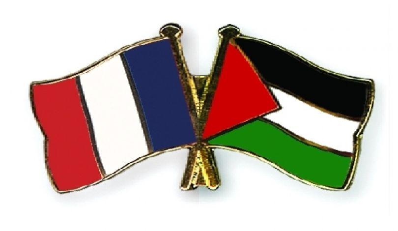 Photo of فرنسا : سنعترف بدولة فلسطين اذا لم يتحقق حل الدولتين