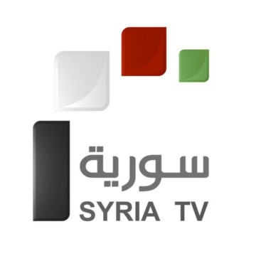 Photo of تغطية الفضائية السورية للاحتفال الذي اقيم في الجولان بمناسبة الذكرى 34 لانتفاضة الاهل