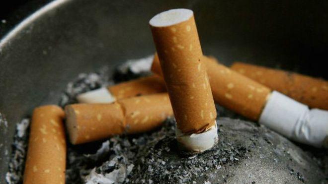 """Photo of التوقف المفاجئ عن التدخين """"أفضل السبل"""" للإقلاع عنه"""