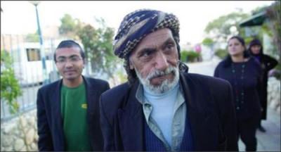 """جدل """"فتحاوي"""" وأنباء جديدة: مجموعة اليمن اليهودية غادرت صنعاء بـ""""وثائق فلسطينية"""""""