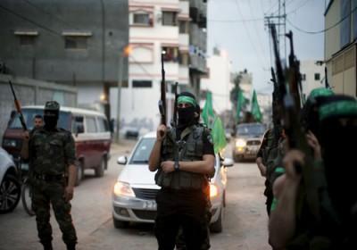 Photo of حماس: وساطات من جهات خارجية لبحث إمكانية إجراء صفقة تبادل أسرى مع إسرائيل