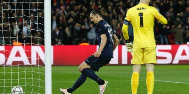 Photo of ريال مدريد يخسر أمام فولفسبورغ ومان سيتي يتعادل مع سان جيرمان بدوري أبطال أوروبا