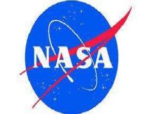 Photo of التجوال في أرجاء المريخ أصبح ممكنا