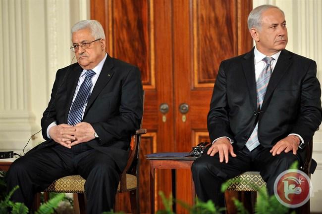 Photo of اجتماع تحضيري لسلام فلسطيني اسرائيلي .. هذه خطوطه العريضة