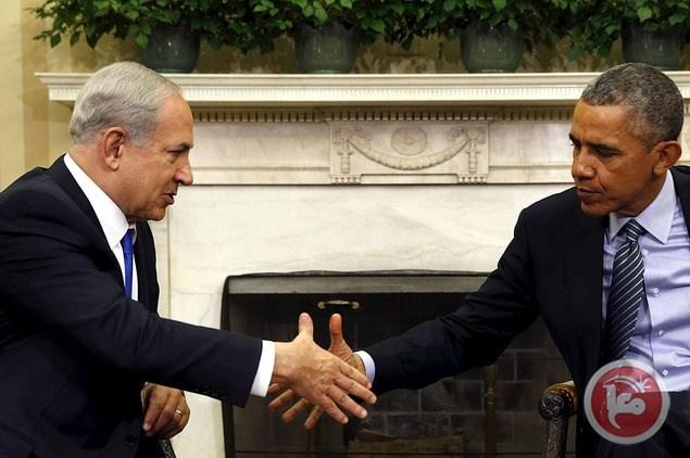 Photo of البيت الابيض: الدعم العسكري لاسرائيل سيكون الاضخم تاريخيا