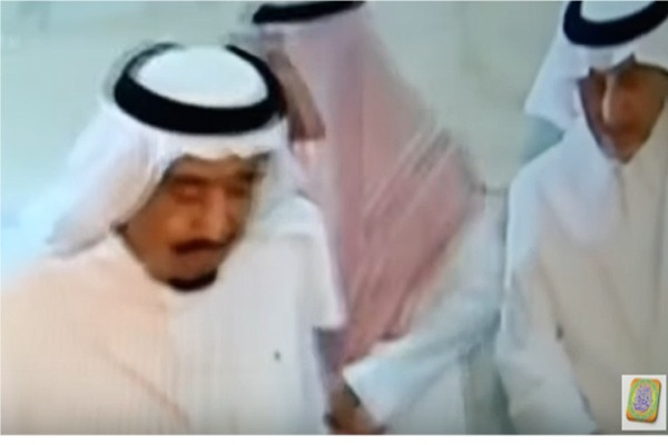 Photo of الفلم البريطاني الكامل – رفع الغطاء عن السعودية مترجم