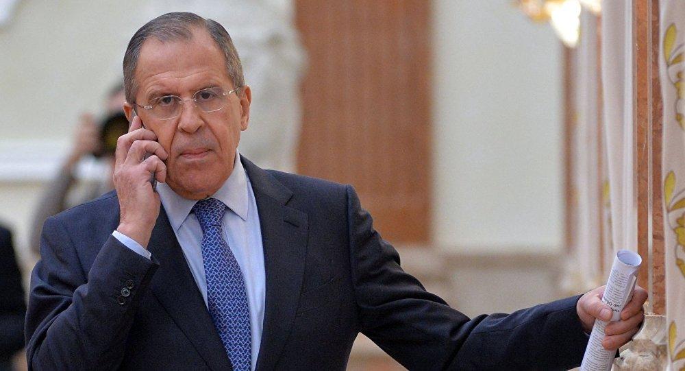 Photo of مهلة تأجيل الضربات الروسية في سوريا تنتهي هذا الأسبوع