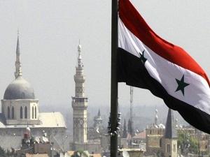 Photo of تفاؤل باجتماع مجموعة دعم سورية المرتقب