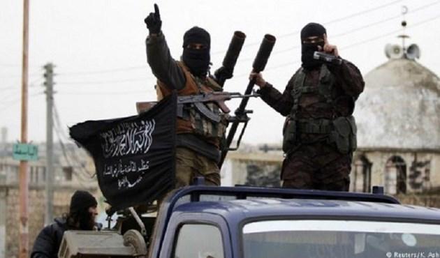 """غرفة عمليات حلب: تركيا والسعودية تعملان على توحيد الصفوف في """"جيش الفتح"""""""