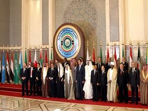 "Photo of ""اسرائيل"": دول عربية وافقت على تعديل مبادرة السلام مقابل عودة المفاوضات"