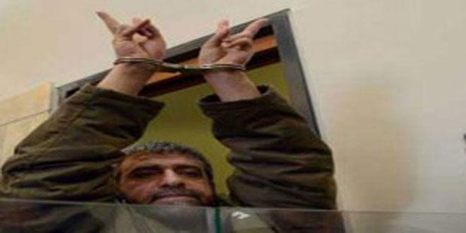 """Photo of رسالة عميد الأسرى """"صدقي المقت"""" بمناسبة مئوية ميلاد الزعيم جمال عبد الناصر"""