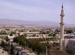 Photo of مقتل عدد من الارهابييين في الحميدية بالقنيطره