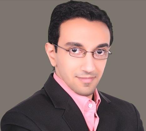 Photo of جلد الدوحة الجديد