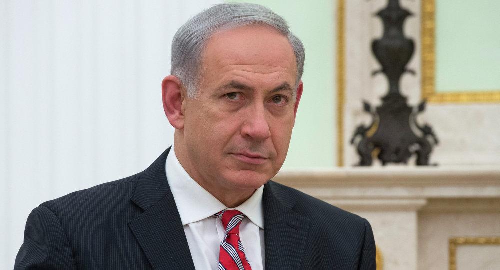 Photo of نتنياهو يناشد بان كي مون لإعادة الجنود الاسرائيليين المفقودين بغزة