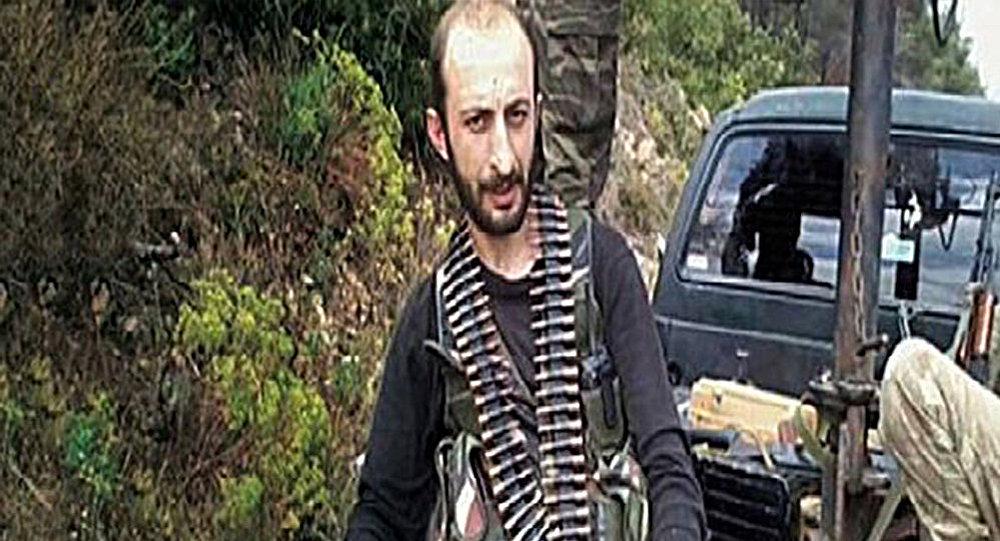 Photo of تركيا تطلق سراح المتهم بقتل الطيار الروسي