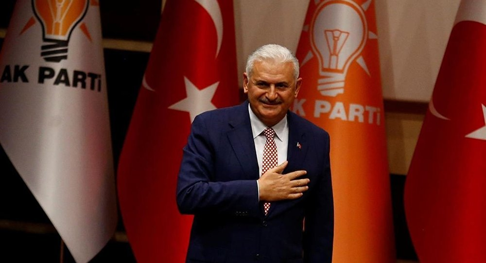 Photo of بعد الاعتذار.. تركيا مستعدة لتعويض موسكو