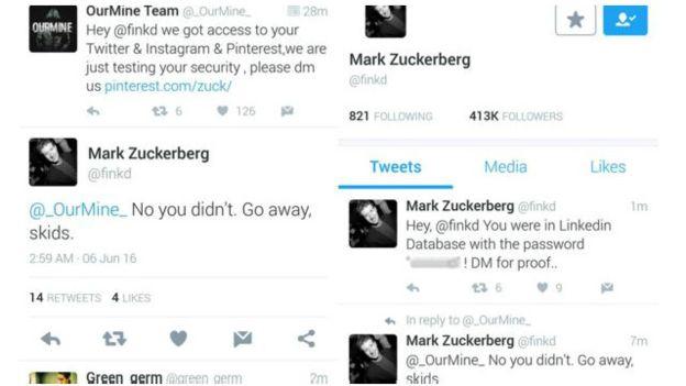 160606081856_zockerberg_accounts_hack_640x360_engadget_nocredit