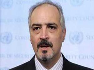 Photo of الجعفري: من يريد إنهاء الأزمة الانسانية في سورية لا يعقد قمة انسانية في اسطنبول