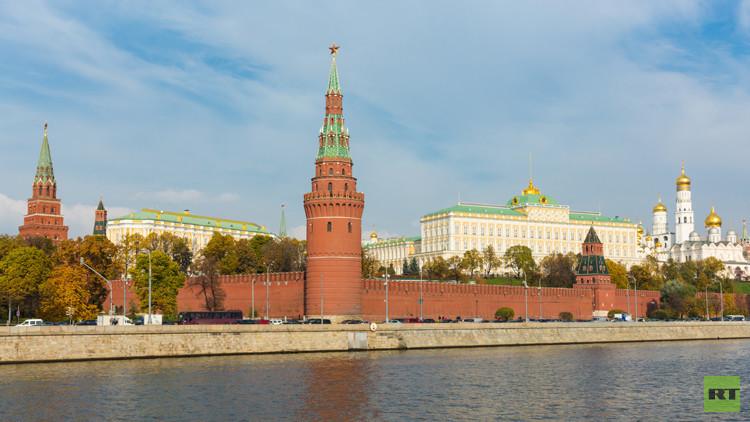 Photo of لا اتفاق سريا بين موسكو وواشنطن