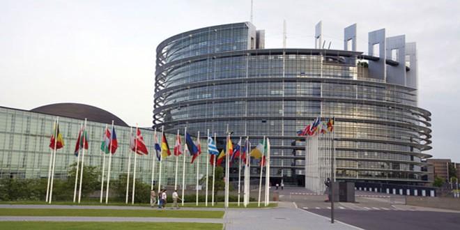 Photo of وفد من البرلمان الأوروبي برئاسة نائب رئيس لجنة الشؤون الخارجية يزور دمشق اليوم