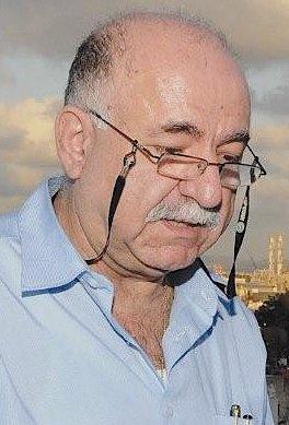 "Photo of ""فَتَّحَ الوَرْدُ"" د خالد تركي"