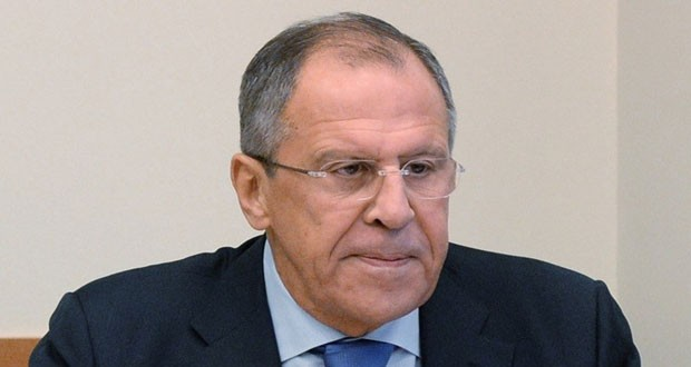 "Photo of لافروف: موسكو وواشنطن اتفقتا على محاربة تنظيمي ""داعش"" و""جبهة النصرة"""