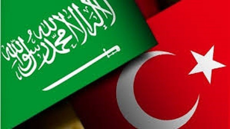 Photo of الرياض توقف الملحق العسكري التركي لدى الكويت