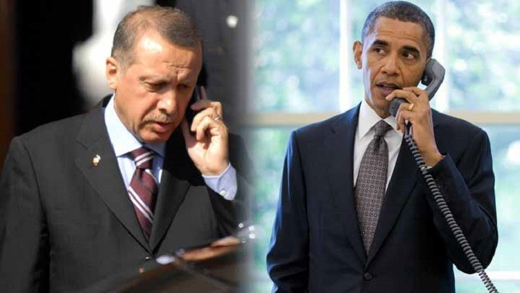 Photo of واشنطن: ندرس طلب أنقرة بترحيل فتح الله غولن إلى تركيا