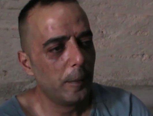 Photo of جريمة قتل إرهابيي جيش الإسلام للطيار المقدم نورس حسن لن تمر دون حساب