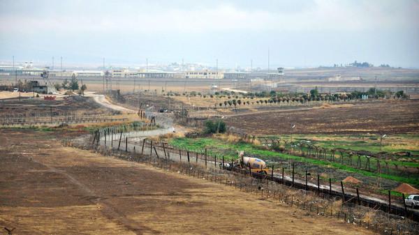 Photo of موسكو تطالب تركيا بإغلاق حدودها مع سوريا