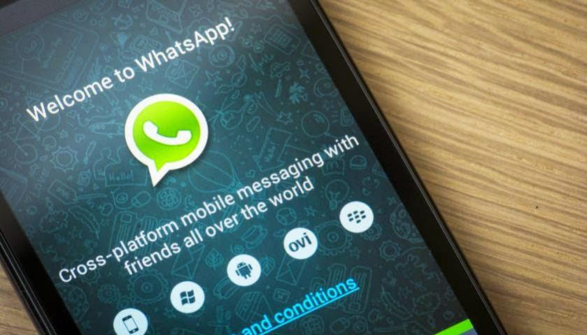 "Photo of ""واتس آب"" سيصدم مستخدميه بهذه التحديثات!"