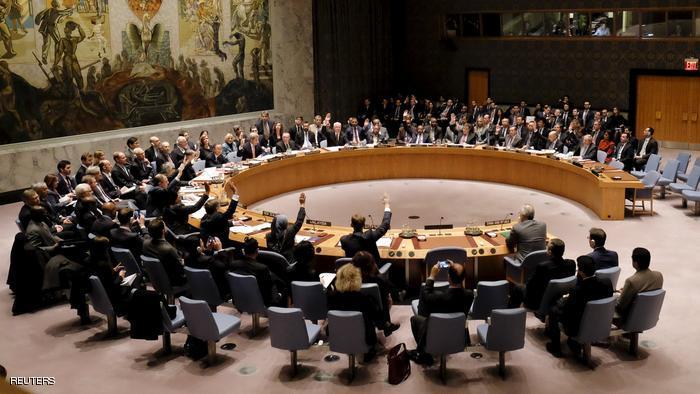 موسكو: هناك غياب للرغبة بمواجهة الإرهاب بسوريا