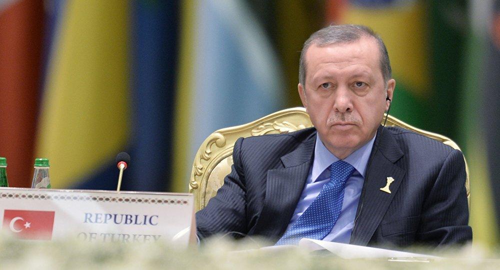 Photo of رغم تطبيع العلاقات .. اسرائيل تهاجم تركيا
